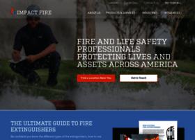 impactfiresvcs.com