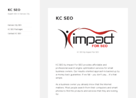 impactforseo.net