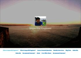impactfulengineer.org