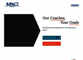 impactgrouphr.com