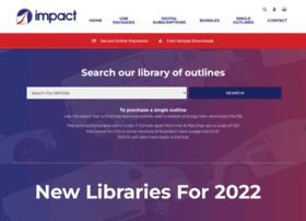 impactgs.co.uk