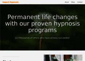 impacthypnosis.com.au