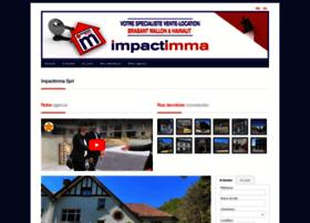 impactimma.com