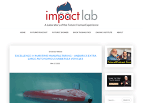 impactlab.net
