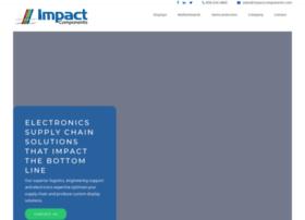 impactlcd.com