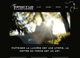 impactld.ch
