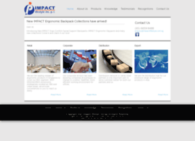 impactlifestyle.com.sg