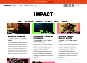 impactmagazine.fr