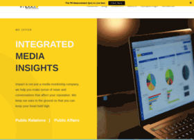 impactmeasurement.co.in