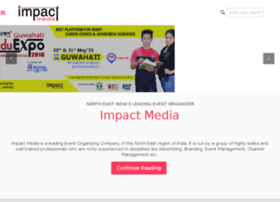 impactmedia.co.in