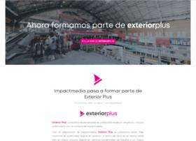 impactmedia.es