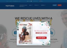 impactnations.com