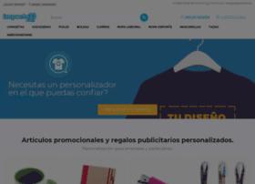 impacto33.com