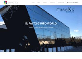 impactogrupo.com