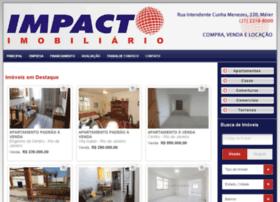 impactoimobiliario.com.br