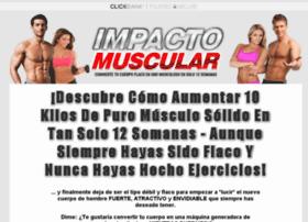 impactomuscular.com