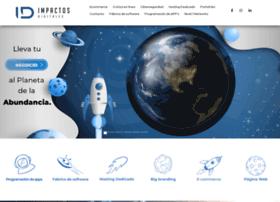 impactosdigitales.com