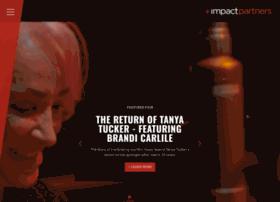 impactpartnersfilm.com