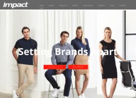 impactpp.com.au