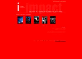 impactpub.com.au