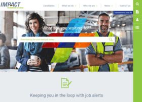 impactrecruitment.co.uk