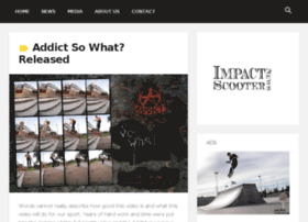 impactscooternews.com