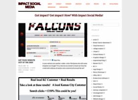 impactsocialmedia.wordpress.com