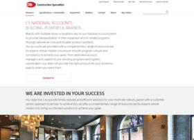 impactspecialties.com