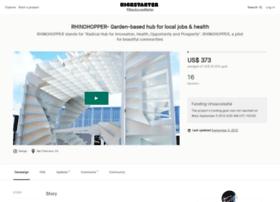impactstory.com