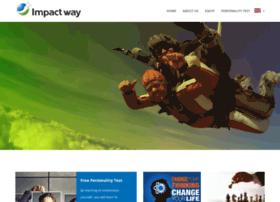 impactway.com