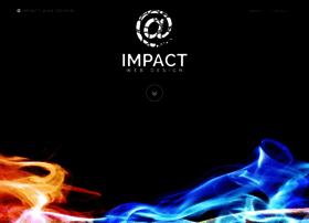 impactweb.com.au
