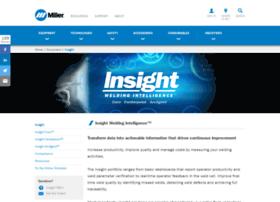 impactwelding.com