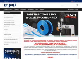 impall.pl
