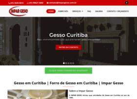 impargesso.com.br