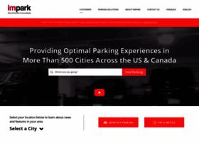 impark.com