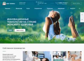 impedance.ru