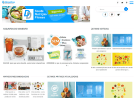 impedimento.org