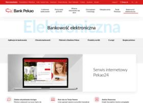 impekao24.pl