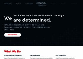 impelnp.com