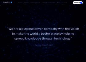 impelsys.com