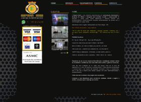 imperasom.com.br