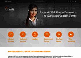 imperatif.com.au