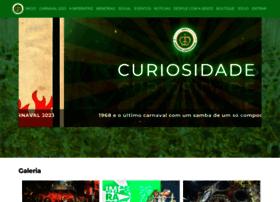 imperatrizleopoldinense.com.br