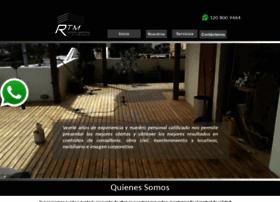 impercubiertas.com