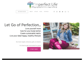 imperfectlife.net