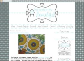 imperfectlybeautifulms.blogspot.com
