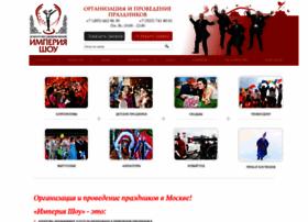imperia-show.ru