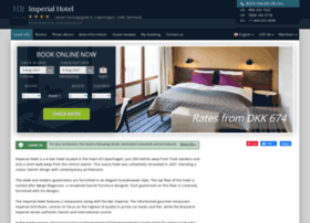 imperial-hotel-copenhagen.h-rez.com