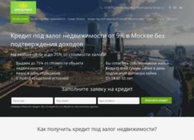 imperial-kredit.ru