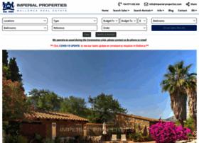 imperial-properties.com